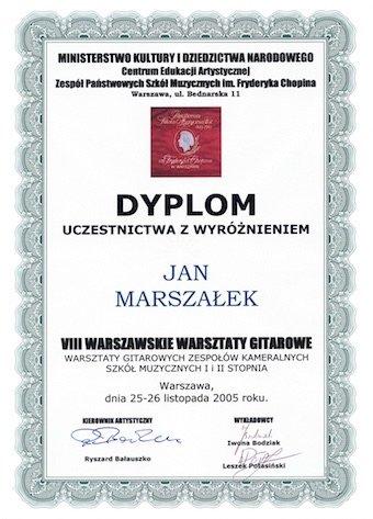 2005marszałek1