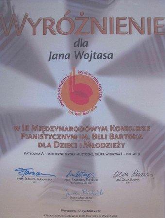 2010wojtas2