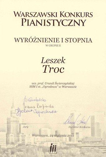 2011troc
