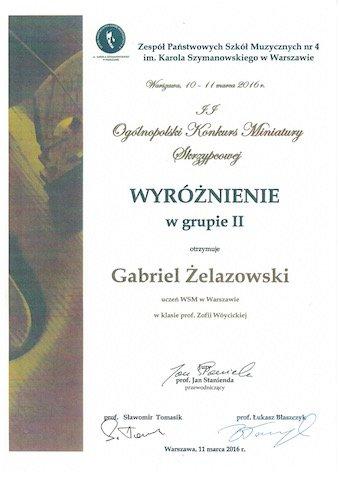 2016zelazowski