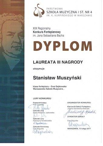 muszynski2