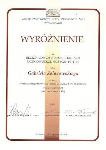 zelazowski2017